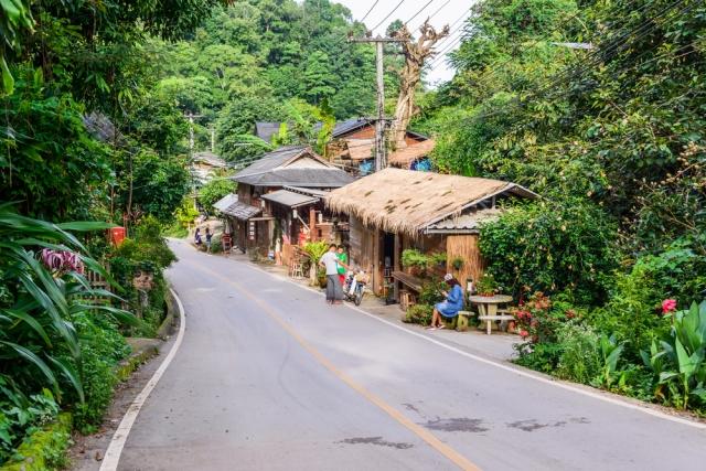 Kampong-Chiangmai 02