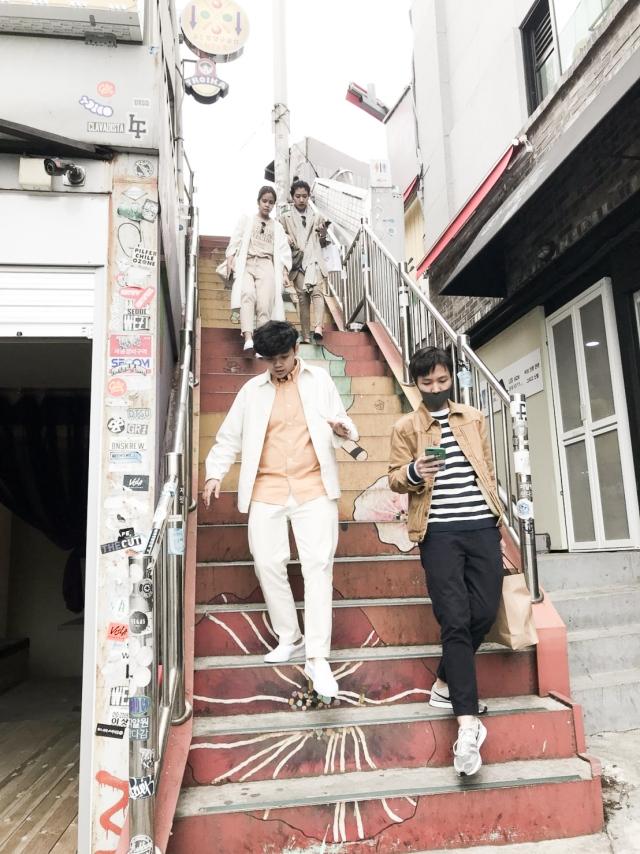 Seoul_180426_0403