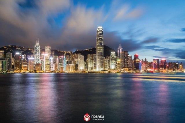 Hongkong-5-a-must-temple_01jpg.jpg