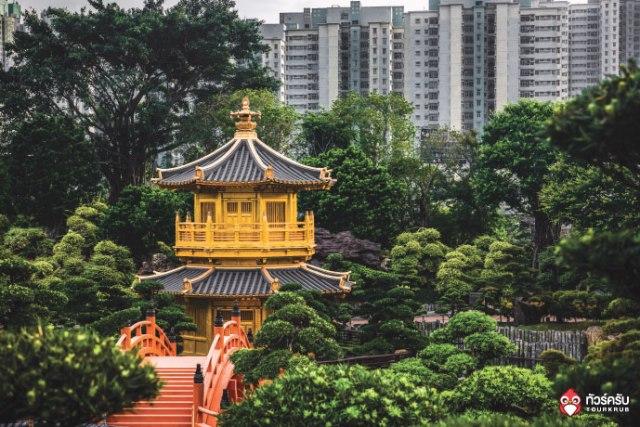 Hongkong-5-a-must-temple_04.jpg