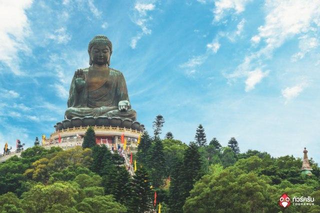 Hongkong-5-a-must-temple_05.jpg