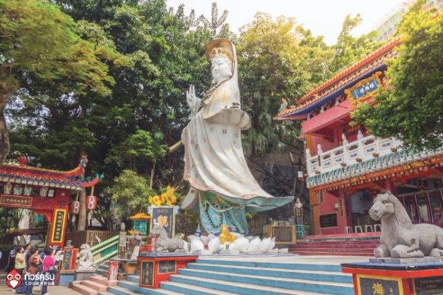 Hongkong-5-a-must-temple_06.jpg